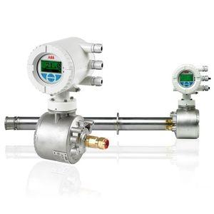 analizador de gas / de oxígeno / de gas de combustión / de combustión