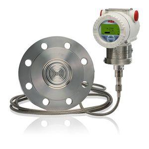 transmisor de presión absoluta
