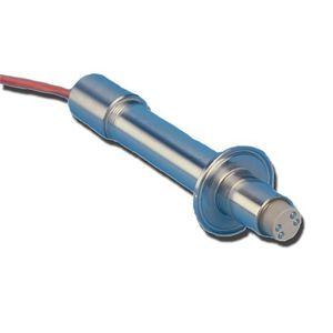 sensor de conductividad de 4 electrodos