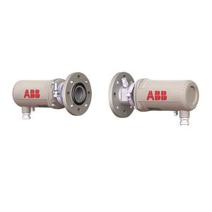 analizador láser / de gas / de concentración / in situ
