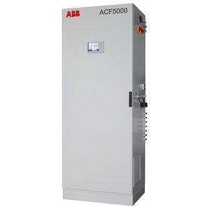 analizador de gases de escape / de extracción / FT-IR