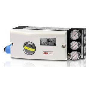 posicionador eléctrico / digital
