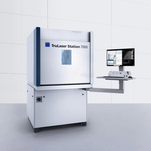 sistema de soldadura láser