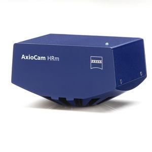 cámara de tratamiento de imágenes
