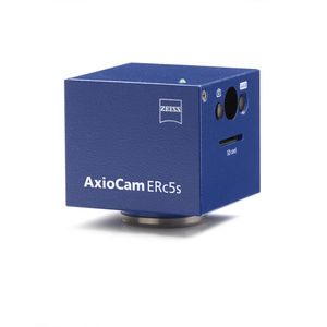 cámara para la visión industrial