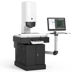 máquina de medición óptica