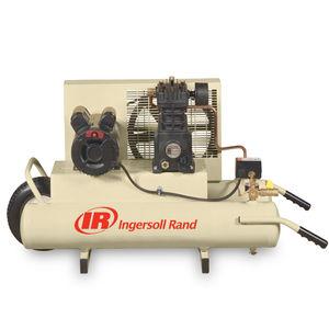 compresor de aire / móvil / con motor eléctrico / con motor de gasolina