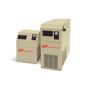 secador de aire comprimido por refrigeración / alta calidad / cíclico / masa térmica