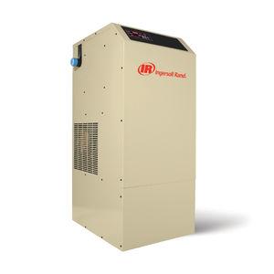 secador de aire comprimido por refrigeración / alta calidad / refrigerado por aire / no cíclicos