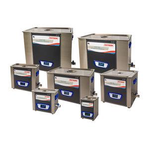 máquina de limpieza por ultrasonidos / manual / para aplicaciones dentales / médica