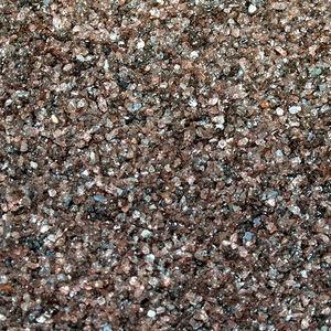 abrasivo de arenado corindón