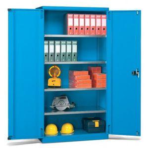 armario de taller