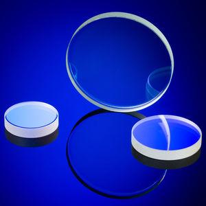 espejo dieléctrico