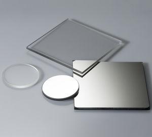 filtro óptico de densidad neutra