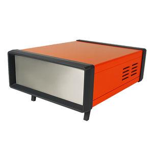 caja para ordenador de sobremesa