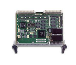 ordenador monotarjeta VME