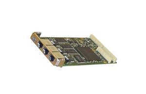 tarjeta CPU PCI / RISC