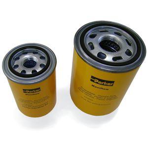 elemento filtrante de microvidrio / de líquidos / de alta eficacia