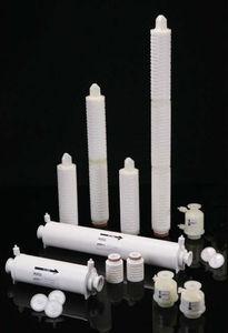 cartucho filtrante para productos químicos