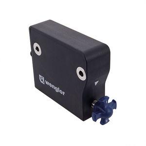 interruptor de puerta / de interbloqueo / de seguridad / IP67