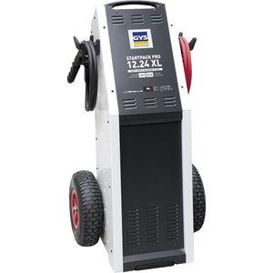 arrancador de baterías 12 V