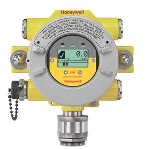 transmisor de gas universal / tóxico / oxígeno / electroquímico