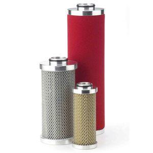 cartucho filtrante de aire