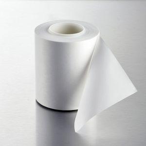 membrana de filtración de aire