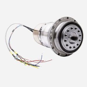 servoactuador lineal