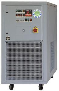 refrigerador de agua / portátil / con condensación de aire