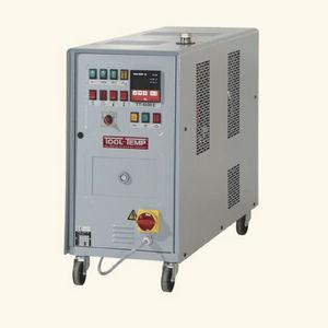 refrigerador de agua / con condensación de aire