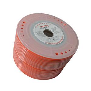 tubería rígida neumática / de alta temperatura / de poliuretano
