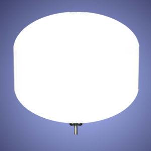 globo de iluminación LED