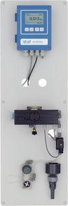 nefelómetro en línea