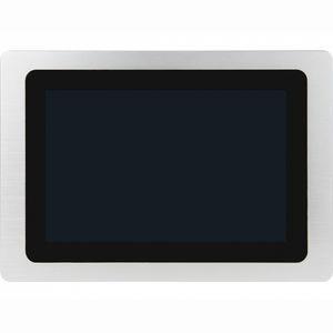 panel PC de LCD