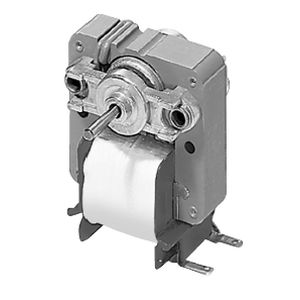 motor AC / monofásico / asíncrono / 220V