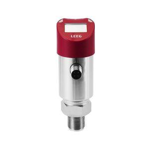 presostato electrónico / para aplicaciones hidráulicas / industrial / OEM