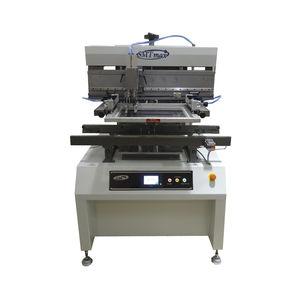 impresora de patrones para la electrónica