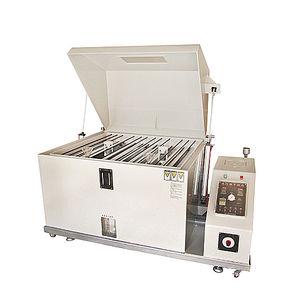 cámara de pruebas de corrosión de niebla salina