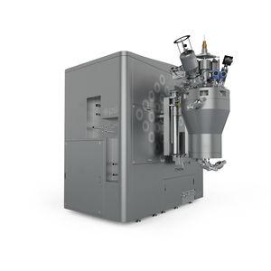 filtro secador de microesferas