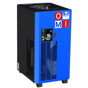 secador de aire comprimido por refrigeración / cíclico