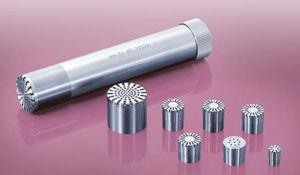 micrófono de medición / de condensador / de presión / de frecuencia