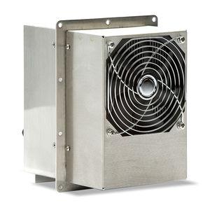 climatizador para armario eléctrico termoeléctrico