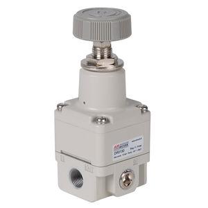 regulador de presión de alta precisión