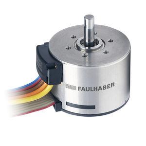 encoder rotativo incremental / magnético / robusto / integrable
