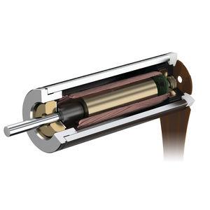 servomotor micro