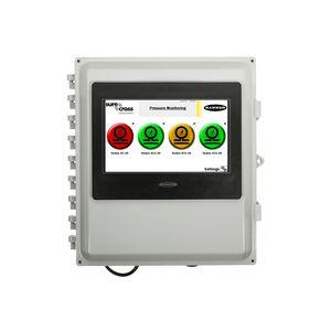pasarela de comunicación / industrial / IoT / inalámbrica