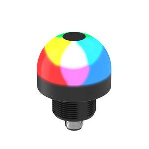botón pulsador sensitivo