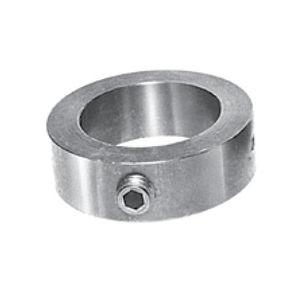 acoplamiento anillo de regulación / manguito