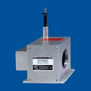 transductor de desplazamiento lineal